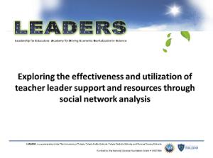 Exploring Effectiveness of TL