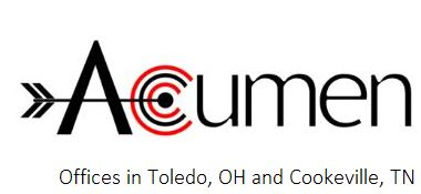 Acumen Research and Evaluation, LLC
